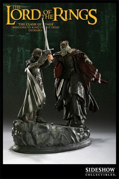 Clash-of-Kings-Diorama-04