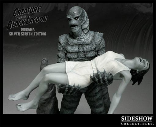 Creature-The-Black-Lagoon-BW-02