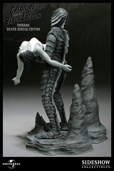 Creature-The-Black-Lagoon-BW-04