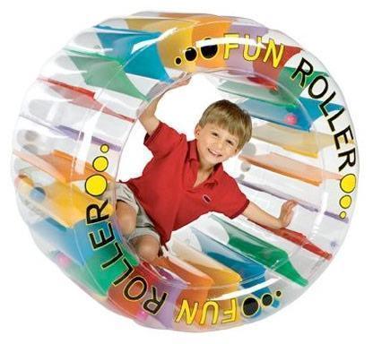 Fun-Roller