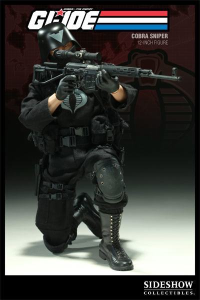 GI-Joe-Cobra-Sniper-01
