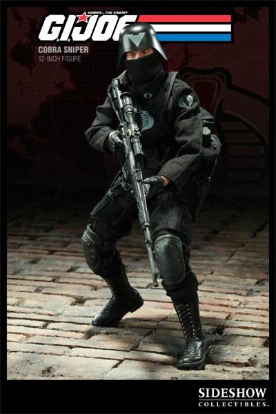 GI-Joe-Cobra-Sniper-02