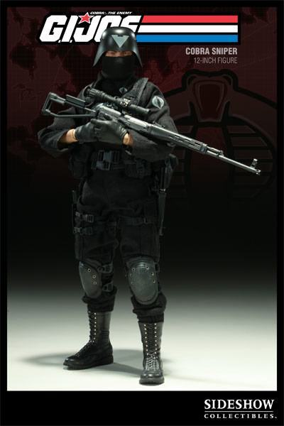 GI-Joe-Cobra-Sniper-03