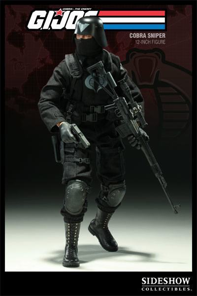 GI-Joe-Cobra-Sniper-04