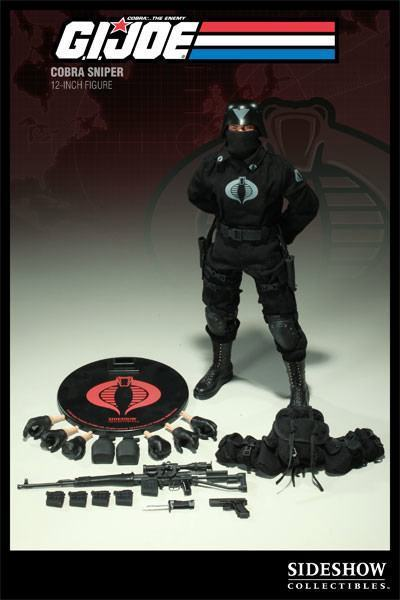 GI-Joe-Cobra-Sniper-06