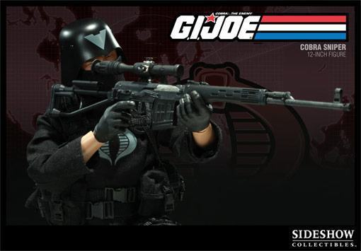 GI-Joe-Cobra-Sniper-07