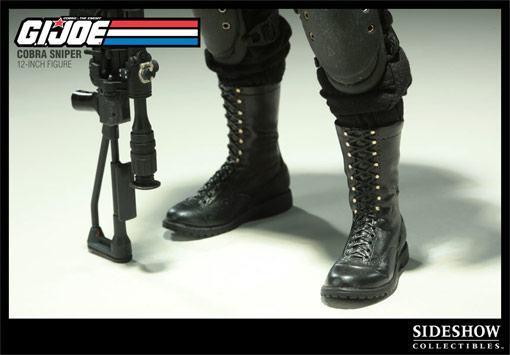 GI-Joe-Cobra-Sniper-08