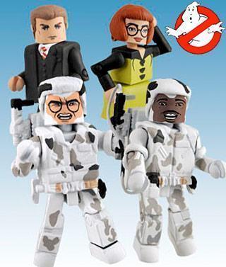 Ghostbuster-Minimate-Serie3