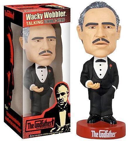 Godfather-Bobble-Head-Product