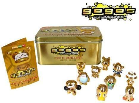 Gogos-Advance-Metal-Tin