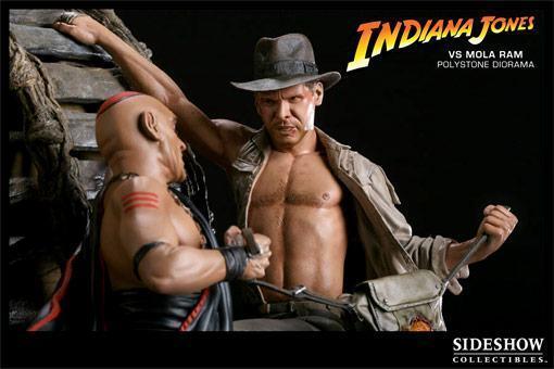 Indiana-Diorama-Sideshow-03