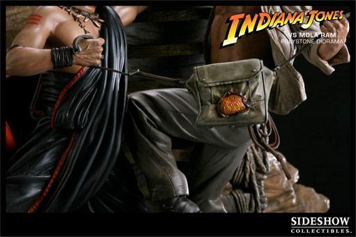 Indiana-Diorama-Sideshow-04