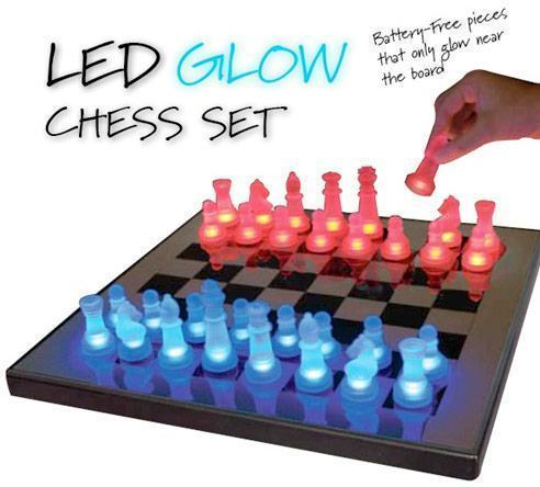 LED-Glow-Chess-01