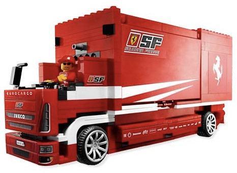 LEGO-Ferrari-Truck-2