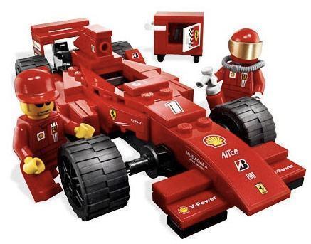 LEGO-Ferrari-Truck-3