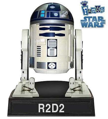 R2-D2-Bobble-Head