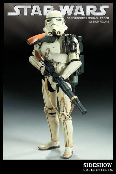 Sandtrooper--Squad-Leader-01
