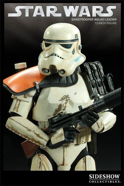 Sandtrooper-Squad-Leader-02
