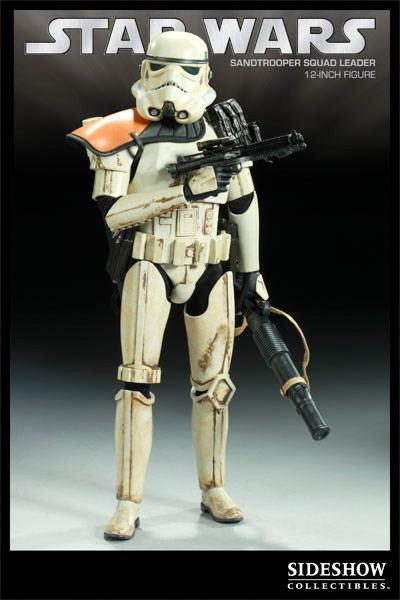Sandtrooper-Squad-Leader-03