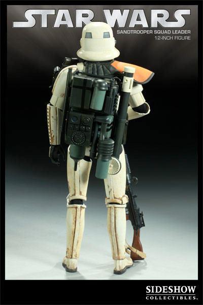Sandtrooper-Squad-Leader-04