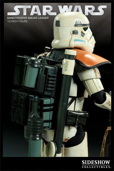 Sandtrooper-Squad-Leader-05