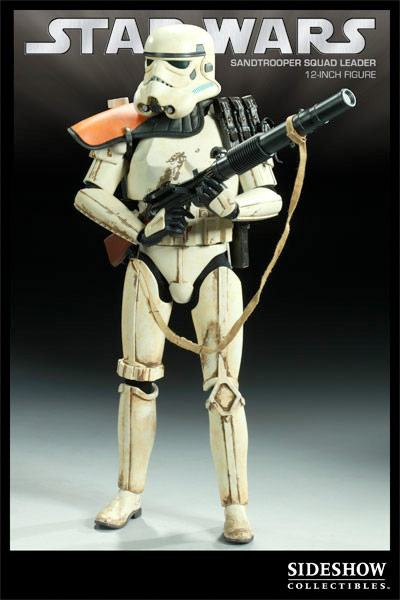 Sandtrooper-Squad-Leader-06