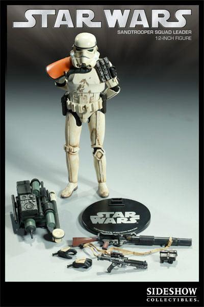 Sandtrooper-Squad-Leader-07