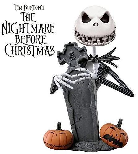 Scary-Jack-Bobble-Head-Tim-Burton