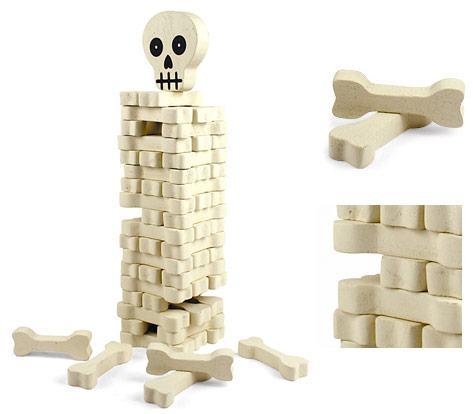 Skelly-Bones-Jenga