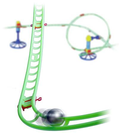 Skyrail-Glow-in-the-Dark-Rollercoaster-Set-02
