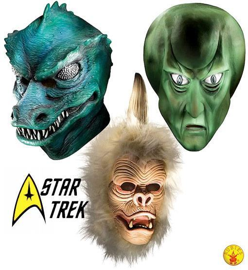 Star-Trek-Aliens-Mask