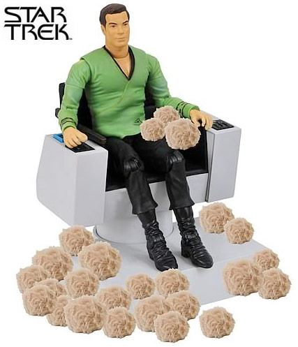 Star-Trek-Tribbles-Chair