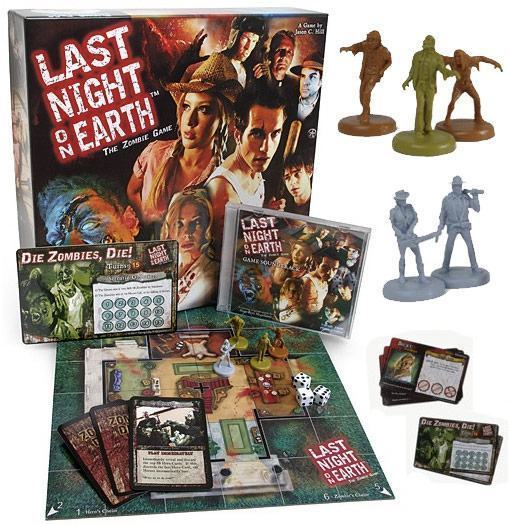 Zombie-Board-Game-01