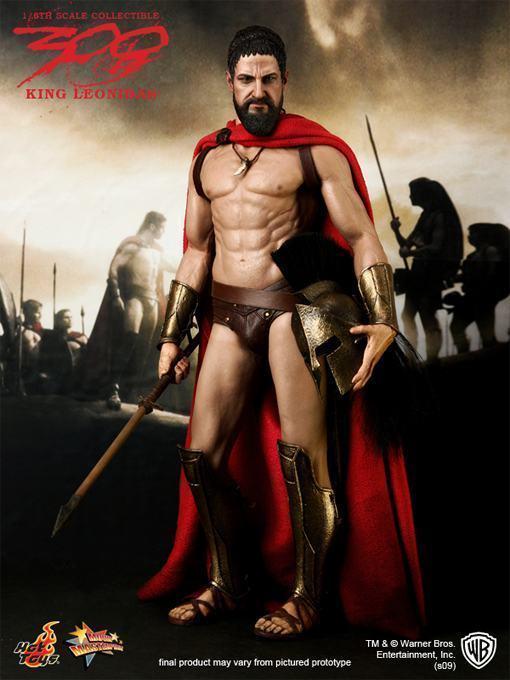 300-King-Leonidas-HT-01
