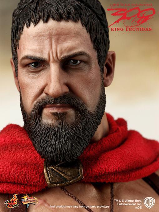 300-King-Leonidas-HT-02