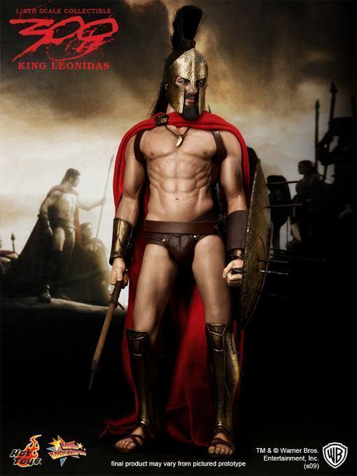 300-King-Leonidas-HT-03