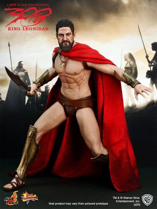 300-King-Leonidas-HT-04