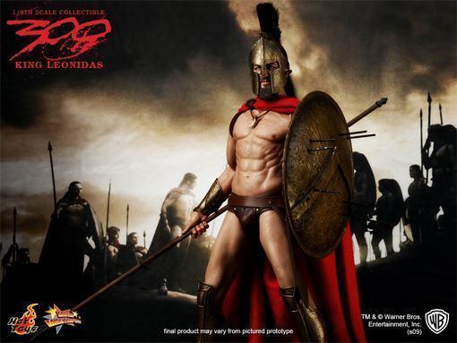 300-King-Leonidas-HT-05