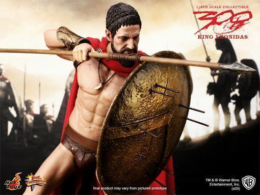 300-King-Leonidas-HT-06