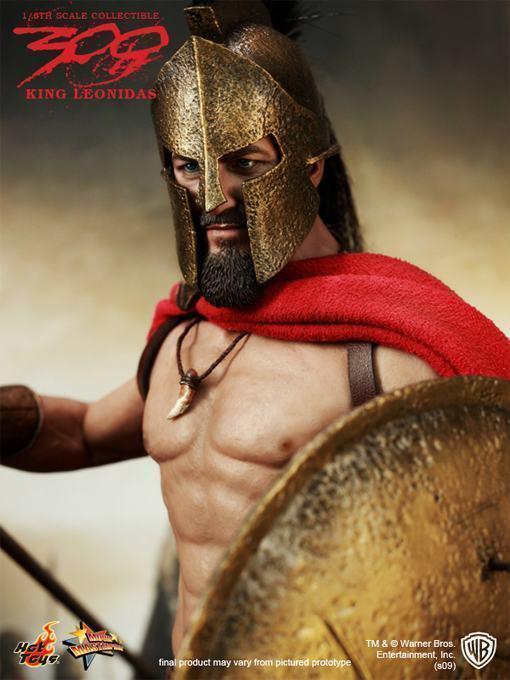 300-King-Leonidas-HT-07