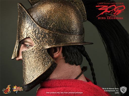 300-King-Leonidas-HT-08