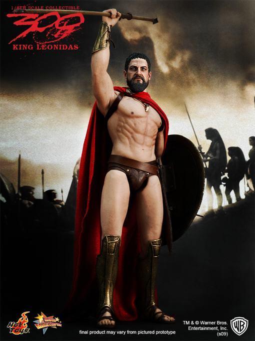 300-King-Leonidas-HT-10