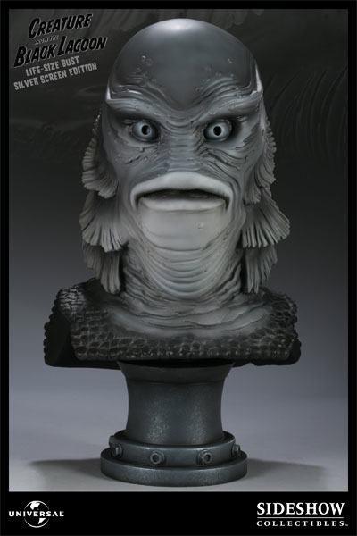 Busto-Criatura-Lagoa-Negra-PB-01