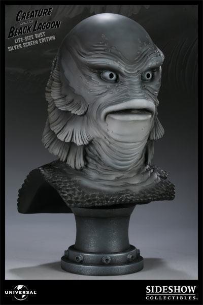 Busto-Criatura-Lagoa-Negra-PB-02