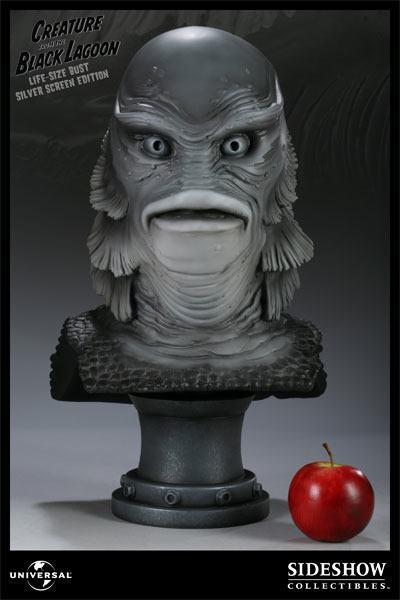 Busto-Criatura-Lagoa-Negra-PB-05