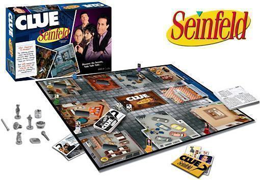 Clue-Seinfeld-Detetive-01
