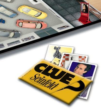 Clue-Seinfeld-Detetive-04