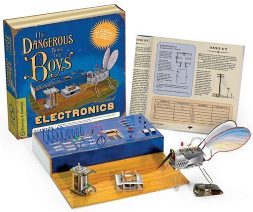 Dangerous-Book-for-Boys-Electronics-Kit