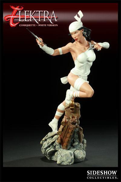 Elektra-Comiquette-White-02