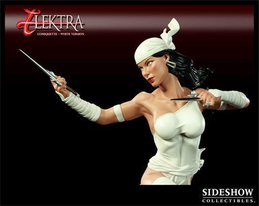 Elektra-Comiquette-White-05